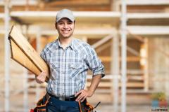 Experienced Carpenters required