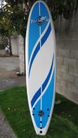 Surfboard 6'9
