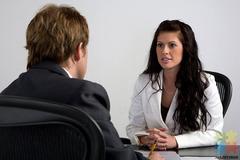 Employment Consultant / Tutor