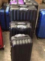 Suitcases luggage for sale